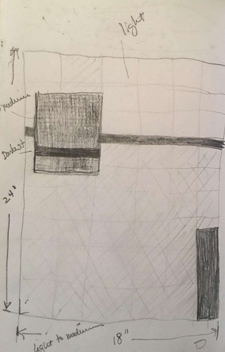 Gradations Sketch.JPG