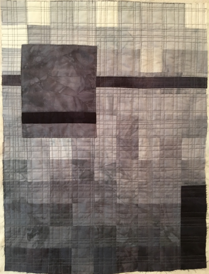 Quilting Sketch1_lesson1.JPG
