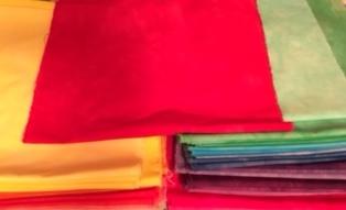 a-rainbow