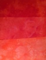 red-orange