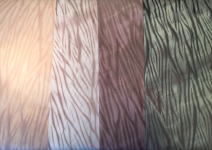 shibori-arashi