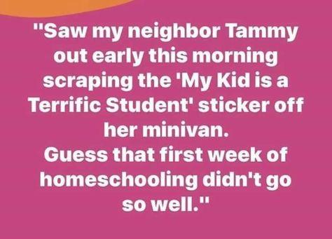 Pandemic Humor